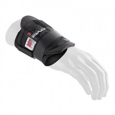 EVS Wrist Brace Black