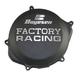 KTM/Husqvarna 250/300 2017/2018 Clutch Cover