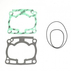 SX250 06-16 EXC 05-16 EXC300 08-16 Gasket Top-end