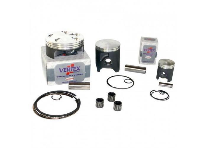 Vertex KX250 02-04 Zuiger