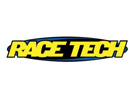 Racetech