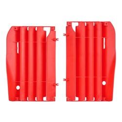 CRF250R 14-15 Rot / Weiß