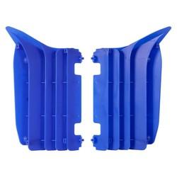 YZ125/250 06- Blauw/Wit