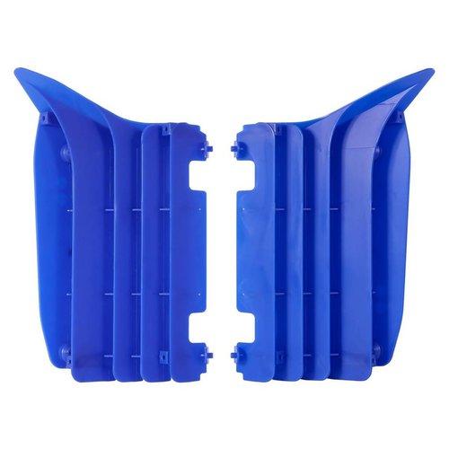 Polisport YZ125/250 06- Blauw