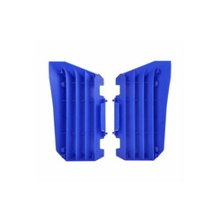 YZ250F / 450F 07/09 Blau