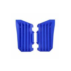 YZ250F / YZ450F 14-17 Blau