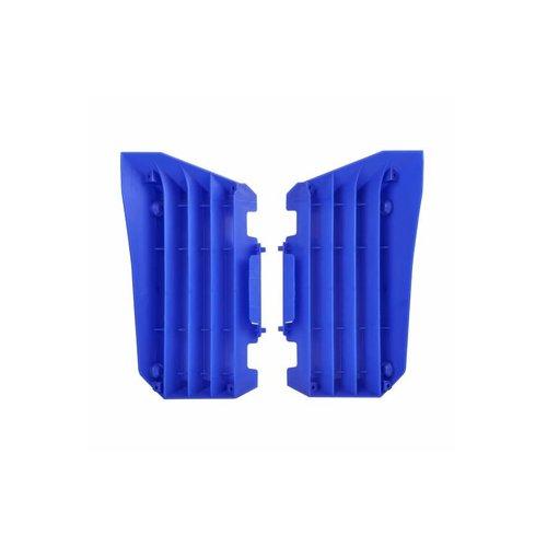 Polisport YZ250F / YZ450F 14-17 Blue