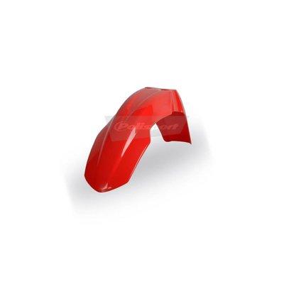 Polisport CR125-250-450 04-07 RED
