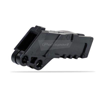 Polisport KX125-250 KXF 03-04 BLACK