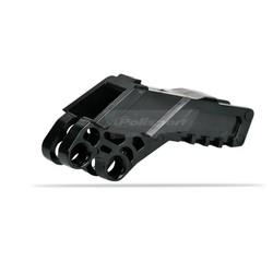 KX250F-450 06-08 BLACK