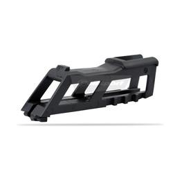 KX250F-450 09-18 BLACK