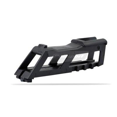 Polisport KX250F-450 09-18 BLACK