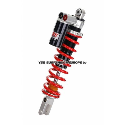 YSS MG456-400TRW-12 for Yamaha  YZ85 13-18
