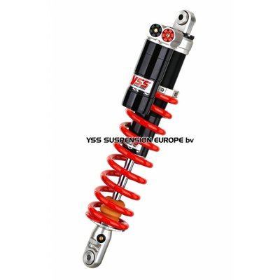 YSS MG456-460TRW-05 for Yamaha YZ450F 14-17