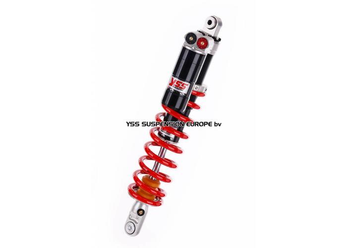 YSS MG456-460TRW-06 for Yamaha YZ250F 14-18