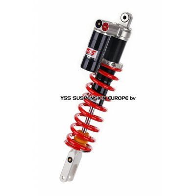 YSS MG456-480TRW-05 for Suzuki RMZ 250 13-18