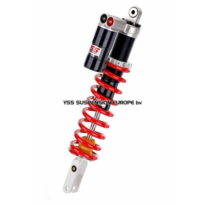 YSS MG456-480TRW-06 for Suzuki RMZ 450 13-17