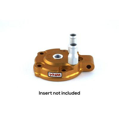 VHM Cylinder Head Honda (Choose type)