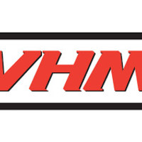 VHM 2-Stroke Power Parts