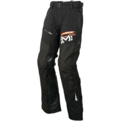 Moose Racing XCR Pant