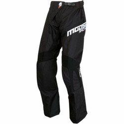 QUALIFIER ™ S19 OVER-THE-BOOT PANTS
