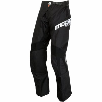 Moose Racing QUALIFIER ™ S19 OVER-THE-BOOT PANTS