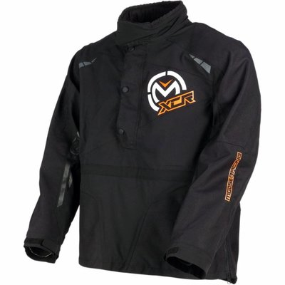 Moose Racing XCR ™ S18 OFFROAD PULLOVER-JACKE