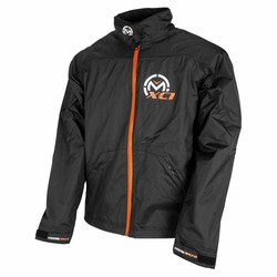 YOUTH XC1 ™ RAIN JACKET