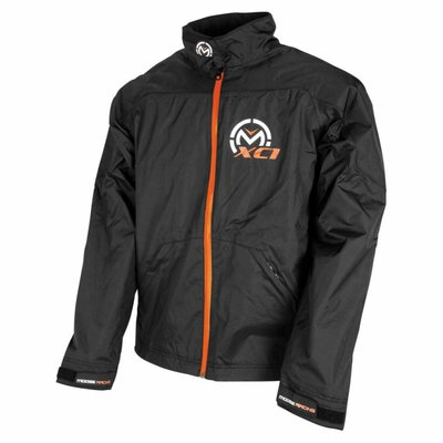 Moose Racing YOUTH XC1 ™ RAIN JACKET