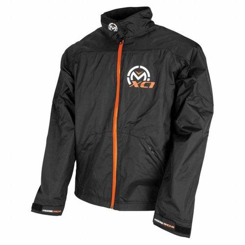 Moose Racing YOUTH XC1 ™ RAIN JACKET