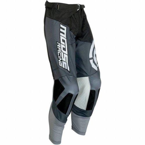 Moose Racing M1 ™ S19 OFFROAD PANTS BLACK / GRAY