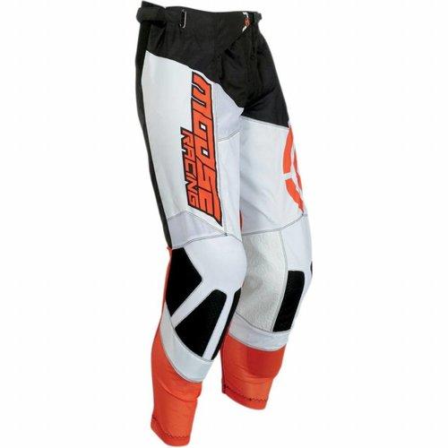 Moose Racing M1™ S19 OFFROAD PANTS BLACK/ORANGE