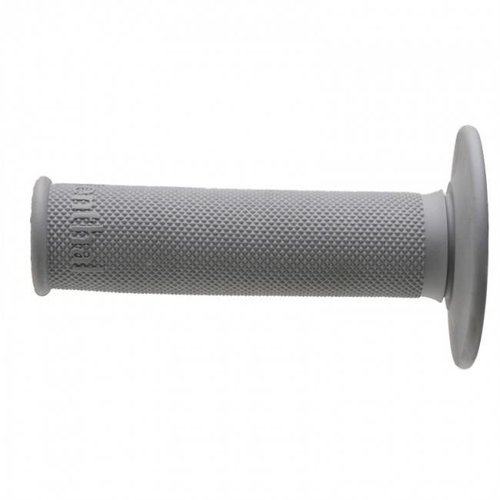 Renthal Grips Full Diamond Soft