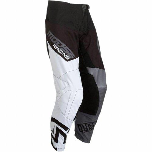 Moose Racing QUALIFIER™ S19 OFFROAD PANTS STEALTH BLACK