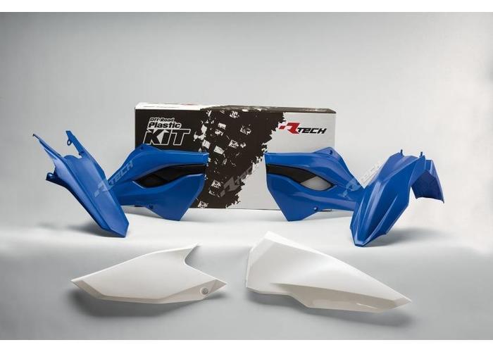 Racetech HUSABERG FE250/350/450/501 '12-14
