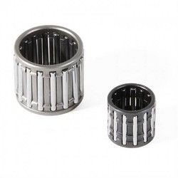 Piston Pin Bearing EXC/SX250-300 1990-2019