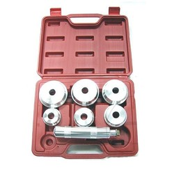 Bearing and Oilseal Set