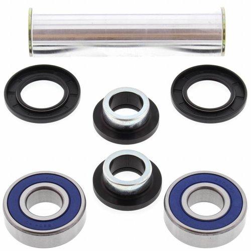All Balls Rear wheel bearing Upgrading kit KTM / Husqvarna / Husaberg