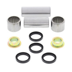 SWINGARM BEARING KIT  CR(F) 80-150