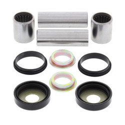 SWINGARM BEARING KIT  Honda 82-84