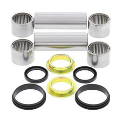SWINGARM BEARING KIT CR125/250 89-91 CR500 92-01