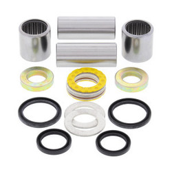 Achterbruglager Kit CR250R 92-01