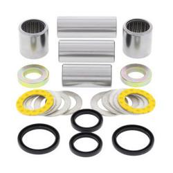 Schwingenlagersatz CRF250R 10-13 CRF450R 05-12 CRF450X 05-17