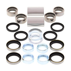 SWINGARM BEARING KIT  HUSQ/HUSA/KTM/BETA 06+