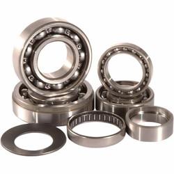 Lagersatz Getriebe SX / EXC 250/300 08-16