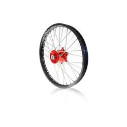 Frontwheel 21x1.60 CR250 95-07/CRF250R/CRF450R 04-18