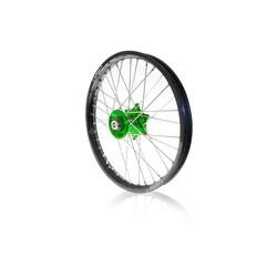 Frontwheel 21x1.60 KX250F/KX450F 06-18