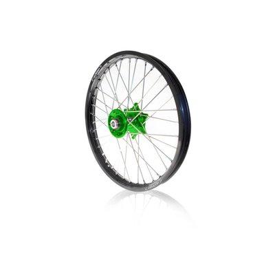 ART Frontwheel 21x1.60 KX250F/KX450F 06-18