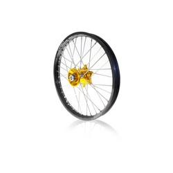 Frontwheel 21x1.60 RM-Z250 07-18 / RM-Z450 05-18
