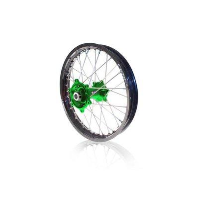 ART Rearwheel 19 x 1.85 KX250F 06-18